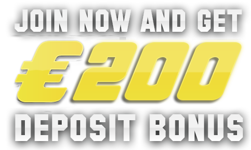 Sign Up Today And Get Extra 200 Deposit Bonus Sbobet Promotions