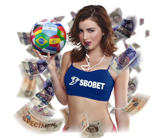Image result for sbobet girl